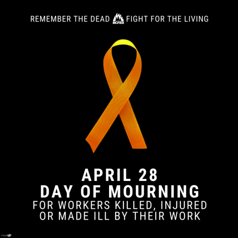 Day_of_Mourning