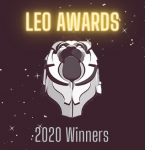 Leo Awards 2020 Winner