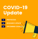 ActSafe_Covid_19_Update