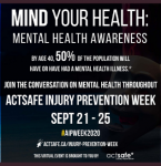 actsafe_injury_prevention_week